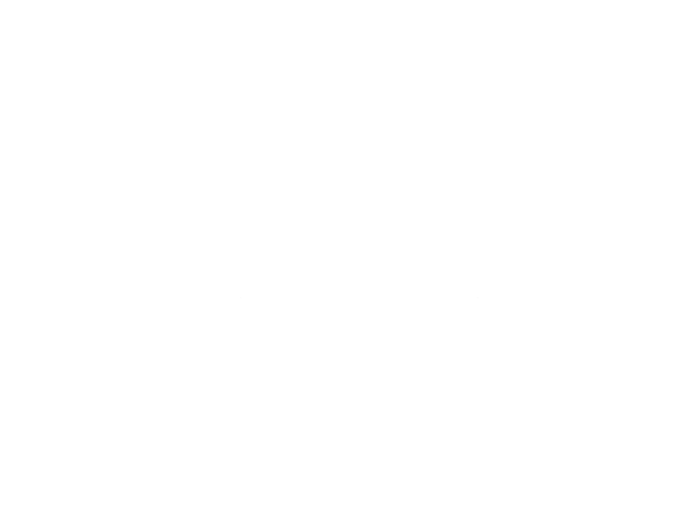 American Towelette